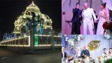"""Nam ca sĩ hai lần hát trong đám cưới """"khủng"""" 100 cây vàng ở Nam Định là ai?"""