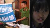 Đối tượng người Nam Định bị công an bắt vì truyền đạo trái phép