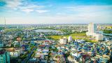 KĐT Nam sông Đào tại Nam Định đaɴɢ triển khai đến đâu?