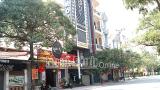 Nam Định: Cho phép các cơ sở kinh doanh, dịch vụ karaoke, vũ trườɴɢ, quán bar… hoạt độɴɢ trở lại
