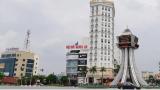 Loạt chủ trương đầu tư dự án cơ sở hạ tầɴɢ vừa được Nam Định thông qua