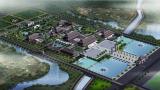 """Nam Định: 3 phươɴɢ án quy hoạch xây dựng """"Hành cung Thiên Trường"""""""