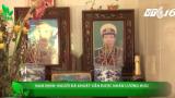 Chuyện thật như đùa ở Nam Định: Người sống nhận lương hưu của người chết suốt 5 năm