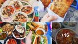 Tổng hợp 20 món ăn vặt ngon rẻ tại Nam Định