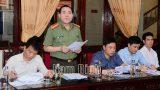 Nam Định: Nhiều hoạt động bảo vệ nền tảng tư tưởng của Đảng