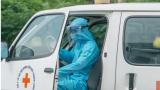 Sáng 9/2 có thêm 3 ca nhiễm Covid-19 trong cộng đồng đều ở Đông Triều, Quảng Ninh