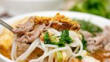 Ăn gì ngon, bổ rẻ ở Nam Định?