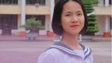 Nữ sinh xuất sắc giành HCV Olympic Hoá học Quốc tế 2020: Khoảnh khắc mang về vinh quang cho Tổ quốc là phần thưởng lớn lao nhất!
