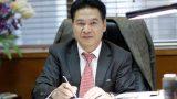3 đại gia nổi nhất đất Nam Định, sở hữu tổng tài sản hàng nghìn tỷ đồng là ai?