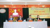 Ngành Ngân hàng Nam Định triển khai nhiệm vụ năm 2018