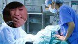 18 năm tìm con trong nước mắt, vợ Nam Định mang bầu, chồng liền đi khoe khắp nơi