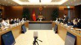 Việt Nam sẽ tiêm miễn phí vaccine ngừa Covid-19 cho người dân