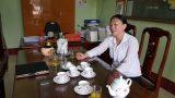 Nam Định: Làm rõ bằng cấp của Chủ tịch UBND xã Yên Thắng