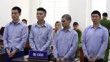 Nam thanh niên bị bắt cóc, đòi tiền chuộc sau khi thua cá độ