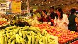 Nam Định, dành 1.000 tỷ đồng dự trữ hàng hóa phục vụ Tết