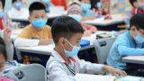Cập nhật: Đã có 6 tỉnh thành trên cả nước cho học sinh nghỉ học phòng dịch COVID- 19