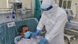 Việt Nam là một trong những nước chống dịch Covid-19 hiệu quả nhất thế giới