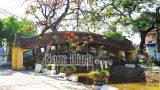 Nam Định: Ai qua cầu Ngói chợ Lương…