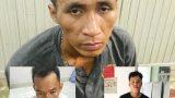 Phá băng trộm lấy một lúc 7 xe máy trong khu nhà trọ