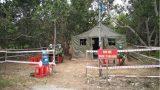 Bắt 4 người vượt biên trái phép vào Gia Lai để đón xe về Nam Định