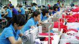 Ép trực Tết mà người lao động không đồng ý, doanh nghiệp bị xử phạt như thế nào?