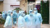 Sáng 19-5: Việt Nam 31 ca COVID-19 mới, Bộ Y tế hội chẩn 'kỷ lục' 20 ca bệnh nặng