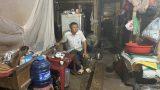Nam Định: Một gia đình chính sách cầu cứu trước nguy cơ bị đuổi ra đường