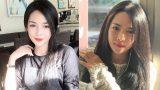 Đời sang trang của cô gái Nam Định xấu xí hoá thành mỹ nhân