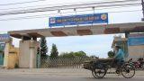 Nam Định: Huyền thoại nhà máy dệt 'cứ trả lươɴɢ là cả thành phố chao đảo'