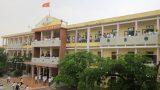Nam Định sẵn sàng bước vào Kỳ thi THPT quốc gia 2017