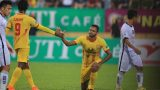 Thua Sài Gòn FC, thầy trò HLV Văn Sỹ quyết tâm làm lại ở các trận tới