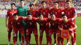 Danh sách ĐT Việt Nam đua vé World Cup: Thầy Park gọi Công Phượng, loại Văn Quyết
