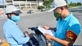 Cán bộ, công chức Nam Định phải được 'cấp phép' mới được ra khỏi địa bàn cư trú
