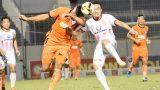 """18h00 ngày 27/06, Nam Định FC vs SHB Đà Nẵng: Thắng để thoát khỏi """"cửa tử"""""""