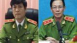 """""""Nếu không có quyết tâm, vụ ông Phan Văn Vĩnh có thể đã chìm xuồng"""""""