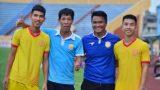 HLV thể lực Nam Định nói điều bất ngờ trước vòng 15 V-League 2019