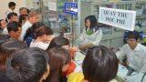 Mức học phí mới của học sinh Nam Định