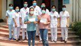 Phê duyệt phương án nhập cảnh và cách ly cho 25 người nước ngoài vào làm việc tại tỉnh Nam Định