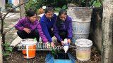 101 cách làm hay, sáng tạo của phụ nữ Nam Định