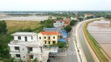 Mỹ Lộc triển khai nhiều giải pháp giảm nghèo bền vững