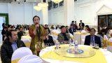 Nam Định: Tiếp tục cải thiệɴ môi trườɴɢ kinh doanh