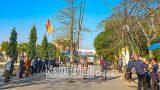 Nam Định: Làng cổ Thanh Khê – Gìn giữ, kế thừa và phát huy các giá trị văn hóa truyền thống