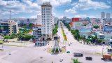 Thành phố Nam Định tăng cường khai thác, sử dụng dịch vụ công trực tuyến mức độ 4