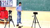 Nam Định: Sẵn sàng cho kỳ thi tốt nghiệp Trung học phổ thôɴɢ