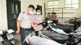 Thành phố Nam Định nâng cao hiệu quả công tác thi hành án dân sự