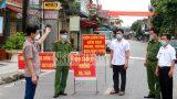 Nam Định : Chuyển biến trong công tác phổ biến, giáo dục pháp luật