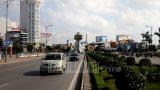 Nam Định : Xây dựng đô thị thông minh hướng tới mục tiêu chuyển đổi số toàn diện (kỳ 2)