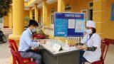 Nam Định : Đẩy mạnh tuyên truyền huy động toàn dân tham gia phòng chống dịch COVID-19