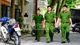 Nam Định : Đẩy mạnh tuyên truyền phòng ngừa tội phạm mua bán người
