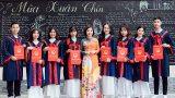 Nam Định : Niềm tự hào vùng đất học